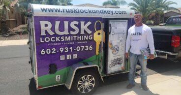 rusk-phoenix-locksmith